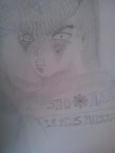 manga-2370-225x300 dans Dessin