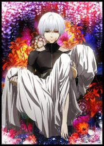 29/03: Tokyo Ghoul Root A...OUIINN!!! Heum heum... dans Yosh!! manga-2985-214x300