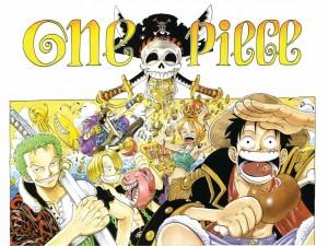 One Piece dans Mangas manga-331-300x225