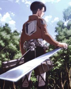 12/04/15: Kuinaki Sentaku Part 2: Levi-Isabel-Farlan Forever! :') dans Yosh!! manga-3023-240x300