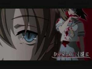 manga-3047-300x225