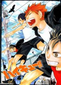 manga-3135-215x300