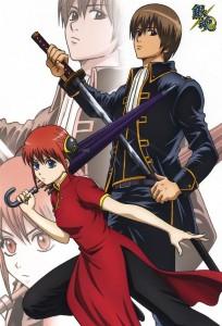 manga-3139-204x300