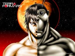 Terra Formars dans Mangas manga-3182-300x225