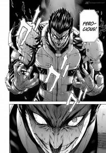 manga-3185-209x300