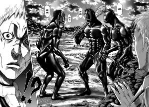 manga-3189-300x215