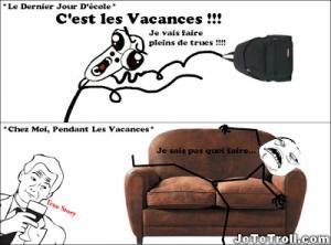 12/06/15: Vive les vaaaaaaaaaacs... dans Yosh!! manga-3252-300x222