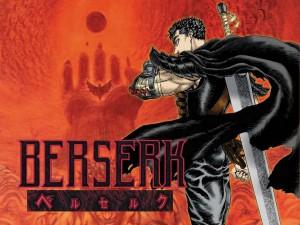 Berserk dans Mangas berserk.59919-300x225